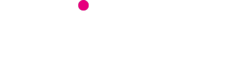 Logo_magenta_white_320